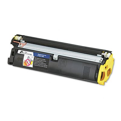 Innovera® 53501 (4053-501) Toner Cartridge,Yellow