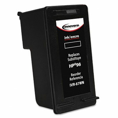 Innovera® Compatible C8767WN (96) Ink Cartridge