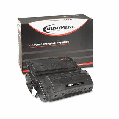 Innovera® Q7551A(M) (51A Micr) Micr Toner
