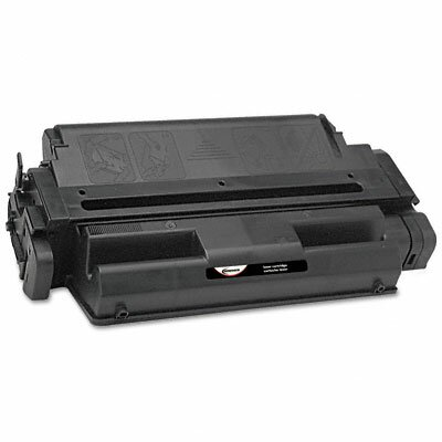 Innovera® 83009X (C3909X) Remanufactured Laser Cartridge, Black