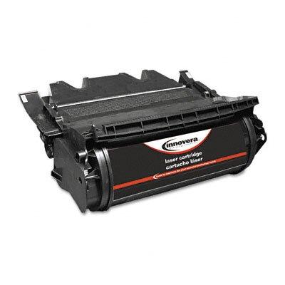 Innovera® Compatible 75P4303 Laser Toner