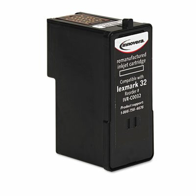 Innovera® Compatible 18C0032 (#32) Ink Cartridge