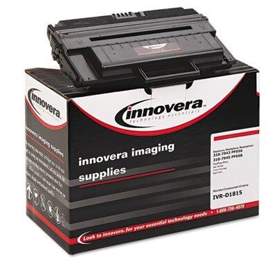 Innovera® Compatible 310-7945 (1815) Toner