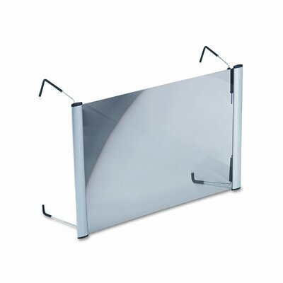 "Kantek LCD Monitor Magnifier Filter fits 15"" Lcd Screen"