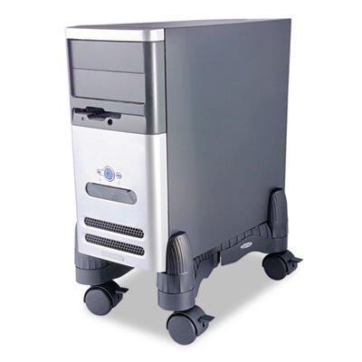 Kantek Mobile CPU Stand