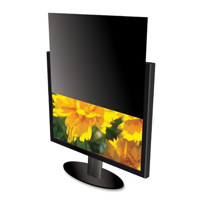 "Kantek Widescreen 22"" LCD Privacy Filter"