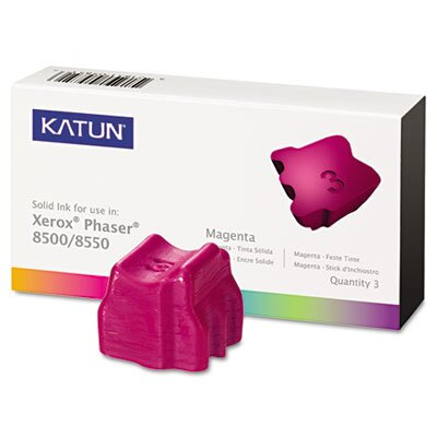 Katun Compatible Ink Stick