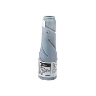 Katun 20800 Compatible Laser Toner