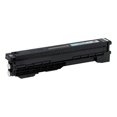 Katun 37080 Compatible Laser Toner