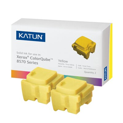 Katun 39399 Compatible Ink Stick