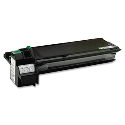 Katun Toner Cartridge