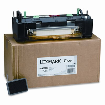 Lexmark International 15W0908 Fuser Kit, 1/Pack