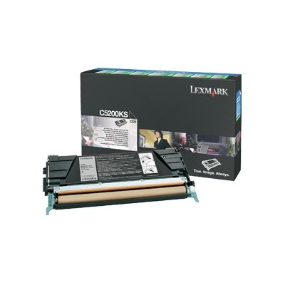 Lexmark International Photoconductor