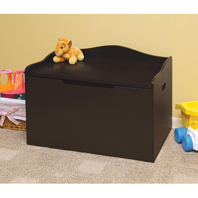Badger Basket Bench Top Toy Box