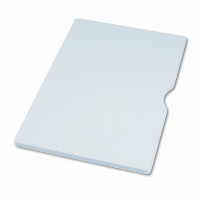Maxon Furniture Parallel Series Rectangular Worksurface, Laminate, 36w x 24d, Gray