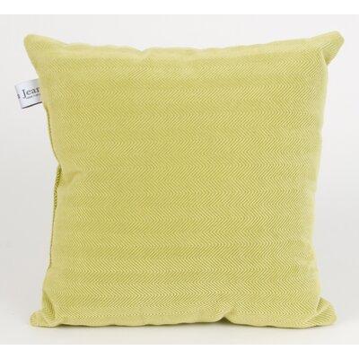 Glenna Jean McKenzie Tweed Pillow