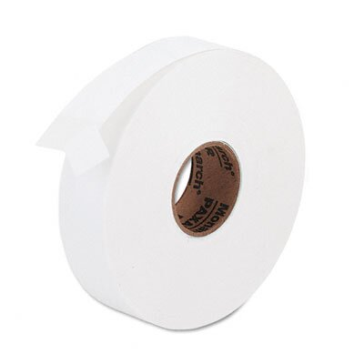 Monarch Marking Easy-Load One-Line Pricemarker Label, 2500/Pack