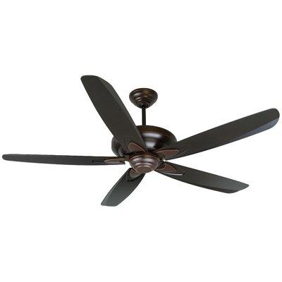 Ceiling fan blade parts