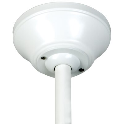 Lighting Components Name Sloped Ceiling Adapters Wayfair