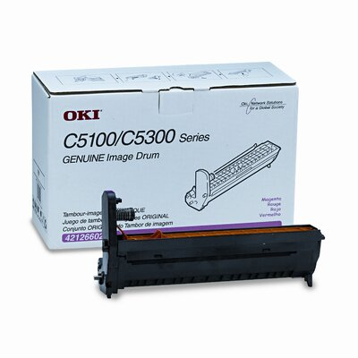 OKI Printer Drum