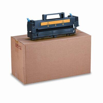 OKI 41945601 120V Fuser