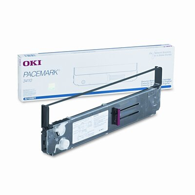 OKI Printer Ribbon