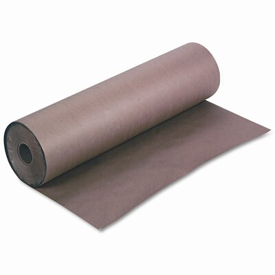 Pacon Corporation Kraft Paper Roll