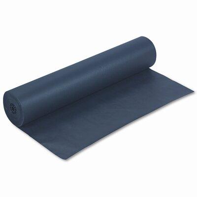 "Pacon Corporation Rainbow Kraft Paper, 35 Lbs., 36"" X 1000 Ft"