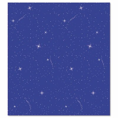 Pacon Corporation Fadeless Designs Bulletin Board Paper, 50 Ft X 48""