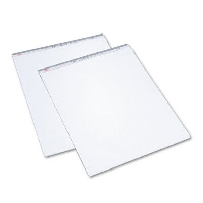Pacon Corporation Present-It Easel Pad, 2/Carton