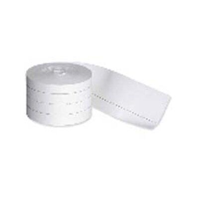 Pacon Corporation Sentence Strip White Roll
