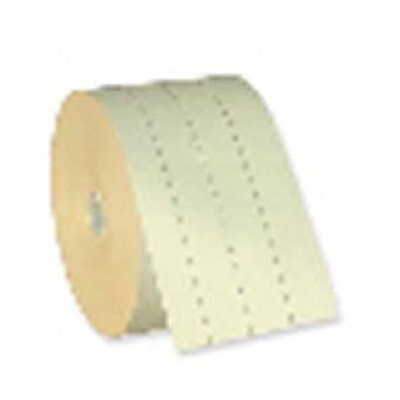 Pacon Corporation Sentence Strip 3x200 Roll Manila