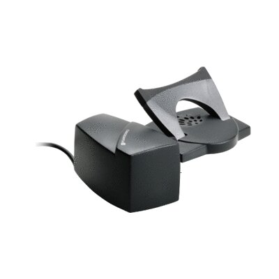 Plantronics Handset Lifter for CS540