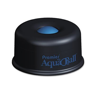 Premier/Martin Yale Aquaball Floating Ball Envelope Moistener