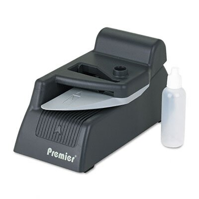 Premier/Martin Yale Moistener/Sealer All-in-One