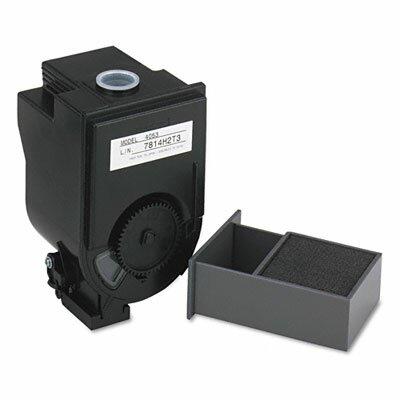 Konica Minolta 4053401 Toner, 2500 Page-Yield