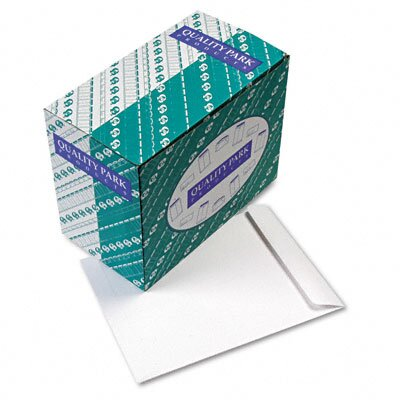 Quality Park Products Catalog Envelope, 10 X 13, 250/Box
