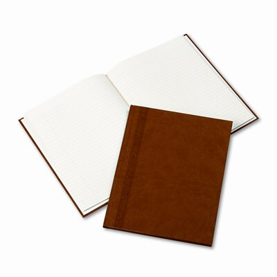 Rediform Office Products Davinci Notebook, 75 Sheets/Pad