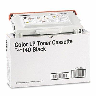 Ricoh® 402070 Toner, 9800 Page-Yield