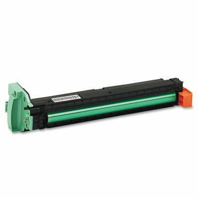 Ricoh® Drum Unit