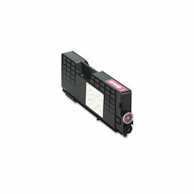 Ricoh® 402554 Toner, 6000 Page-Yield