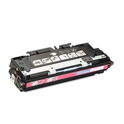 Ricoh® TG95P6491 (Q2673A) Toner Cartridge, Magenta