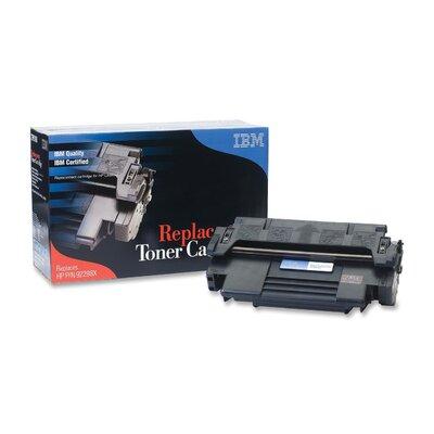 Ricoh® Innovera Compatible Laser Toner, 8800 Yield