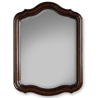 Premier Collection Calais Wall Mirror