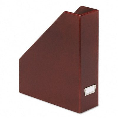 Rolodex Corporation Magazine File, 3 1/2 X 10 1/4 X 11 3/4