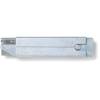 Cosco Jiffi-Cutter Compact Utility Knife with Retractable Blade