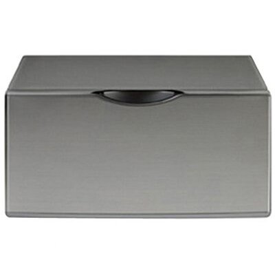 Samsung Laundry Pedestal