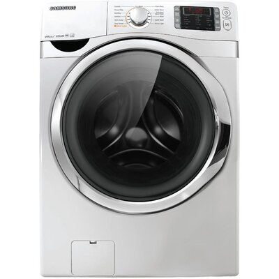 Samsung Energy Star 4.3 Cu. Ft Front Load Washer