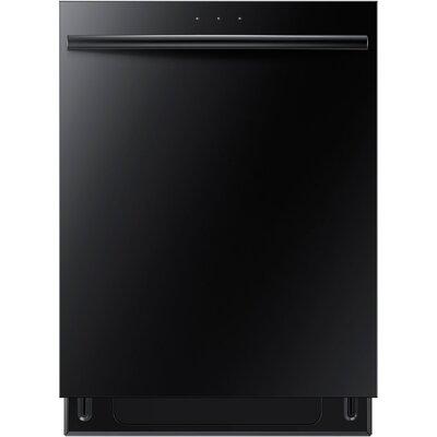 """Samsung 27.25"""" Built-In Dishwasher"""