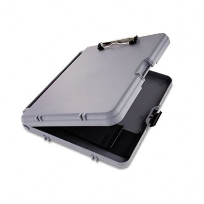 Saunders Manufacturing Workmate Storage Clipboard